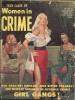 Women In Crime February 1949 thumbnail