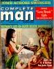 CompleteMan1967-02p01 thumbnail