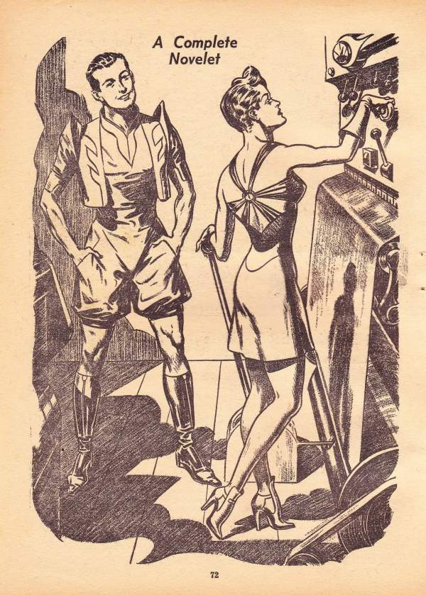 TWS Summer 1946 page 072