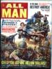 All Man Feb1960 thumbnail