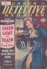 Crack Detective (UK) 1950-11 thumbnail