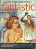 Fantastic_October_1956_front thumbnail