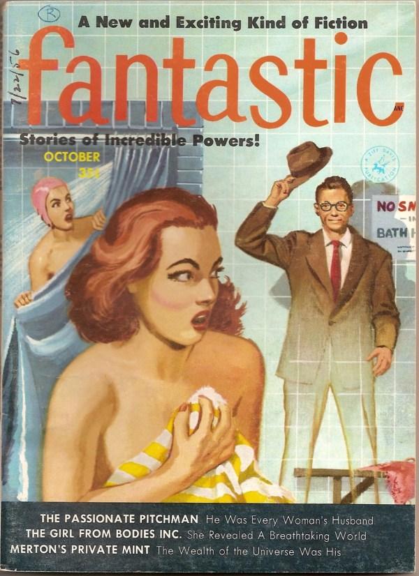 Fantastic_October_1956_front