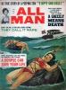 ALL MAN August 1964 5-4 thumbnail
