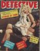 Detective Annual 1951 thumbnail