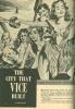 South Sea Stories, November 1962-3 thumbnail
