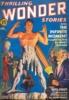 Thrilling Wonder Stories April 1943 thumbnail