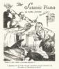 WT-1934-5-p055 thumbnail