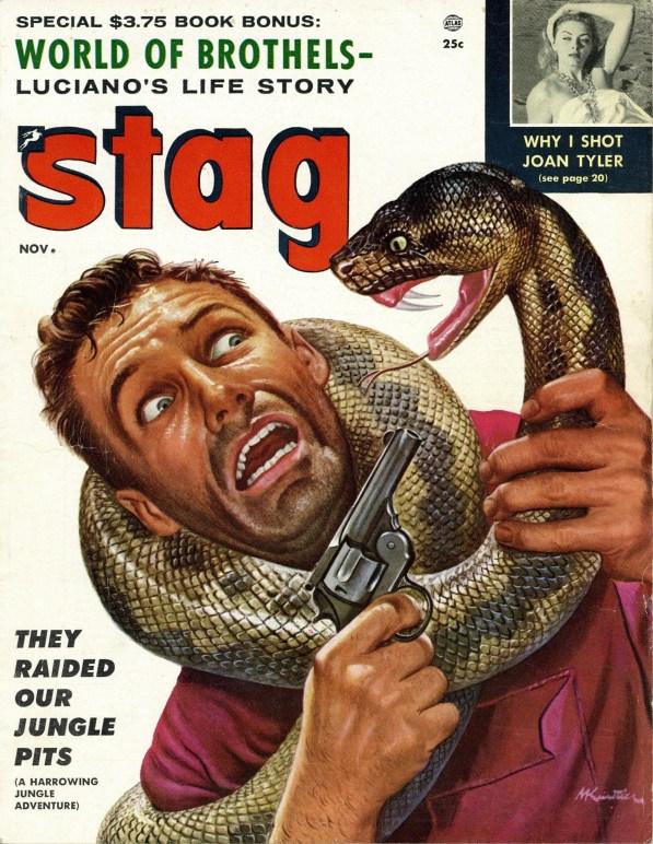 stag-november-1955