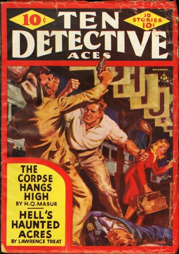 ten-detective-aces-november-1941