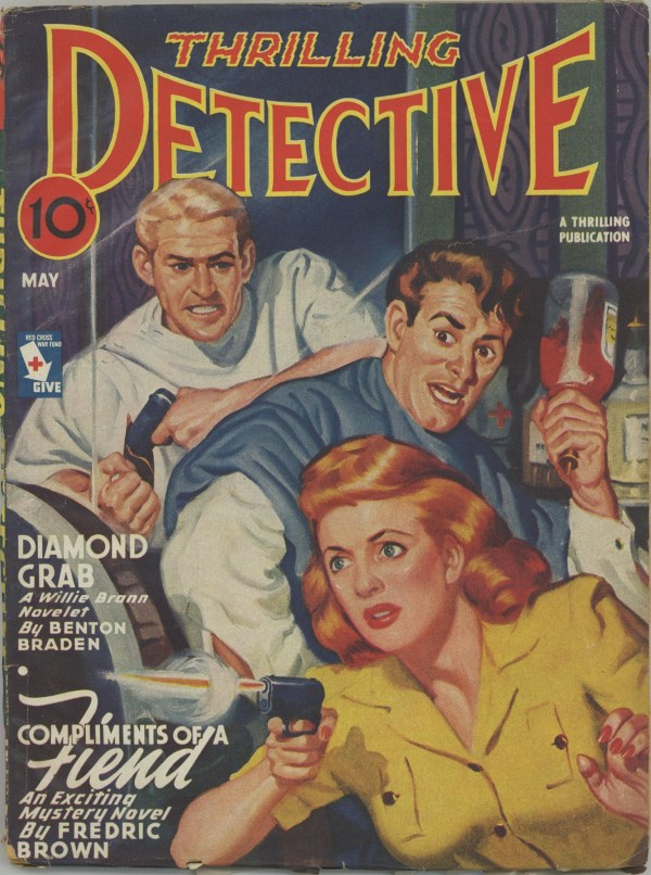 thrilling-detective-may-1945