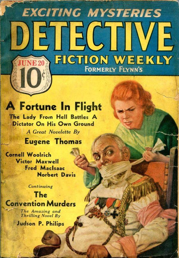 detective-fiction-june-20-1936