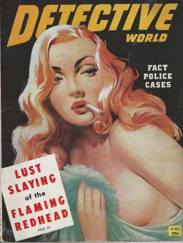 detective-world-april-1948