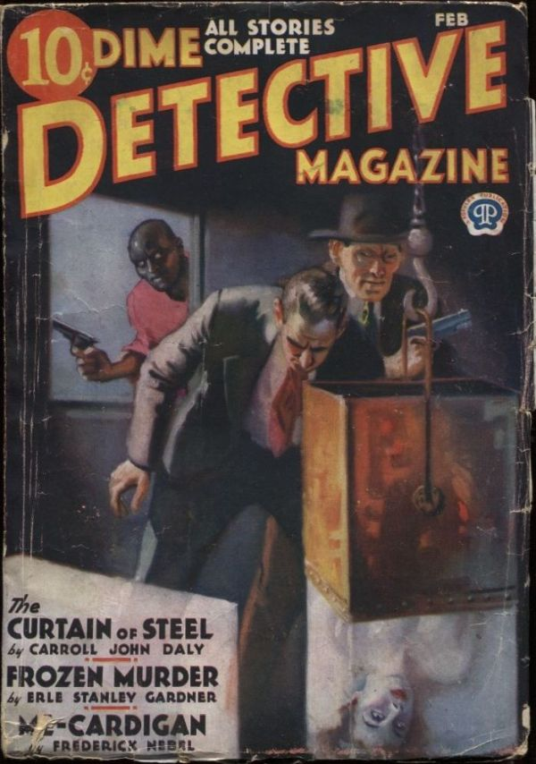 dime-detective-1933-february