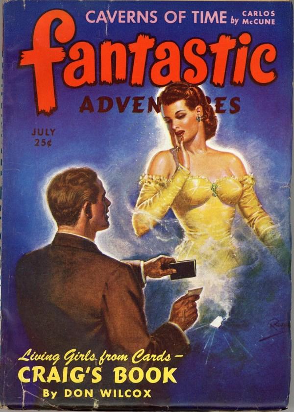 fantastic-adventures-july-1943