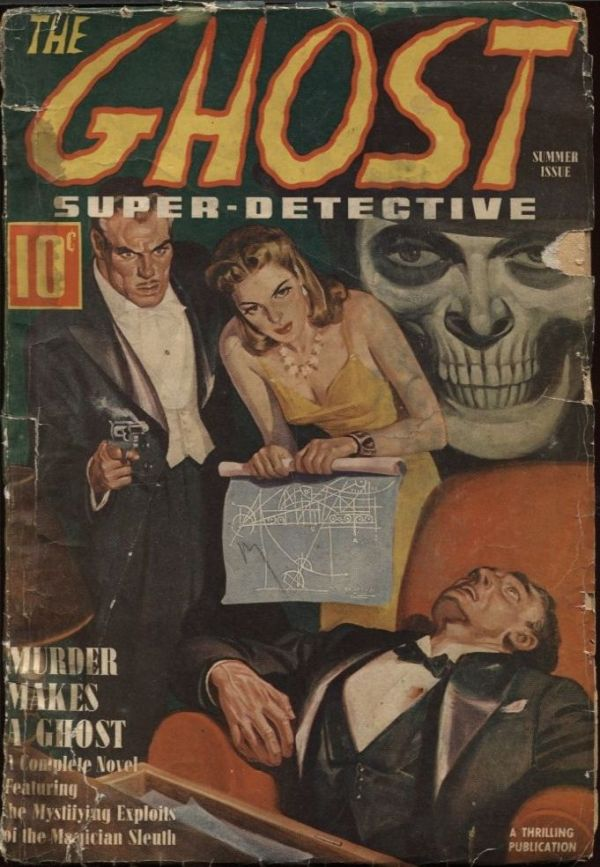 ghost-super-detective-1940-summer