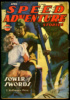 speed-adventure-stories-april-1945 thumbnail