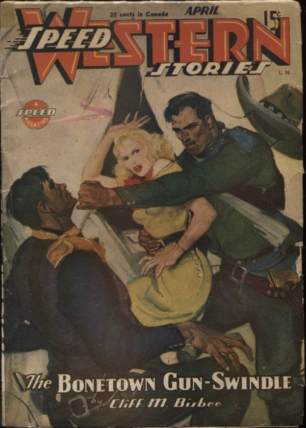 speed-western-1945-april
