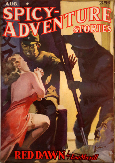 spicy-adventure-stories-august-1939
