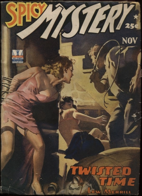 spicy-mystery-stories-1942-november