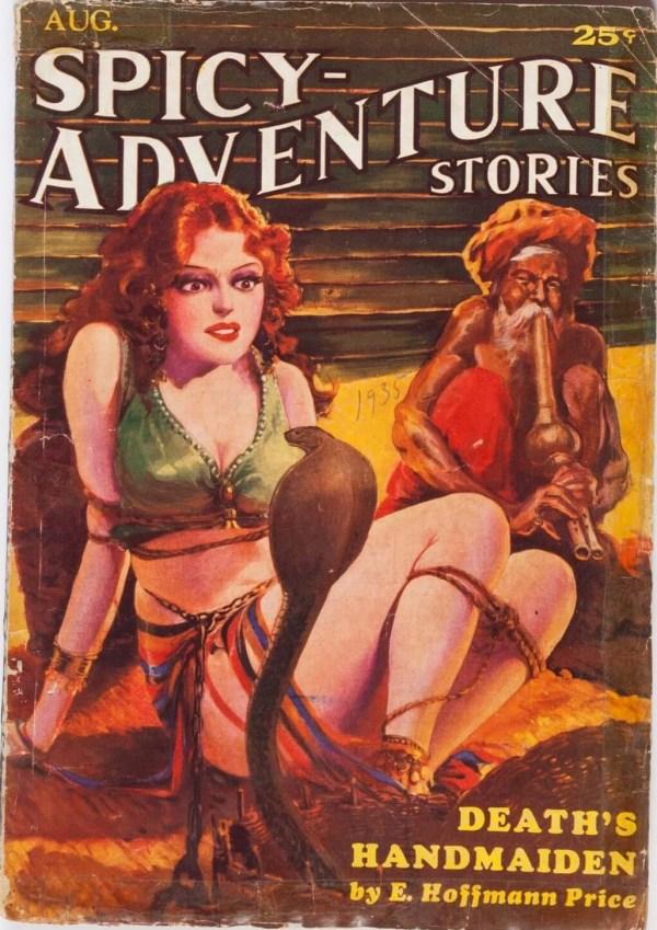 spicy-adventure-stories-august-1935