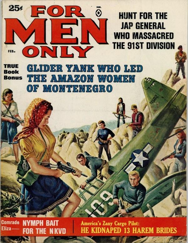 for-men-only-february-1963