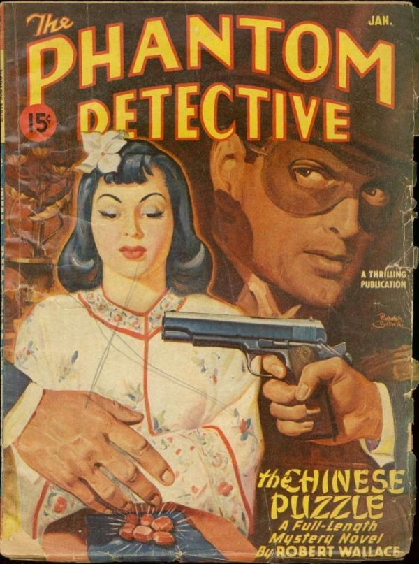 phantom-detective-january-1947