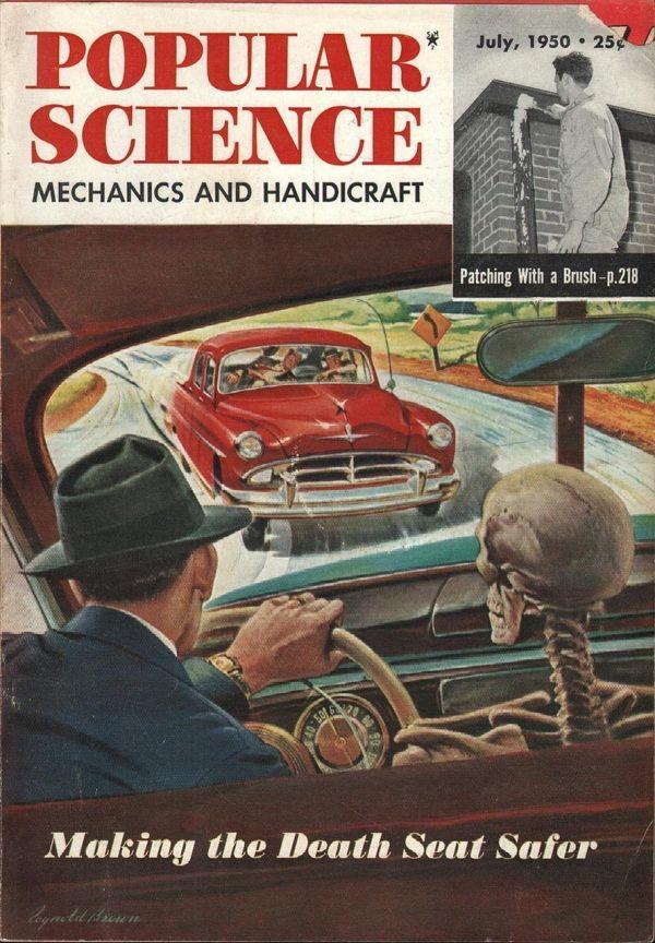 popular-science-july-1950