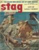 Stag May 1958 thumbnail