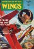 Wings - 1946-Winter thumbnail
