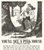 TWS-1945-Winter-p085 thumbnail