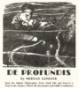 TWS-1945-Winter-p092 thumbnail