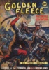 Golden Fleece Feb 1939 thumbnail