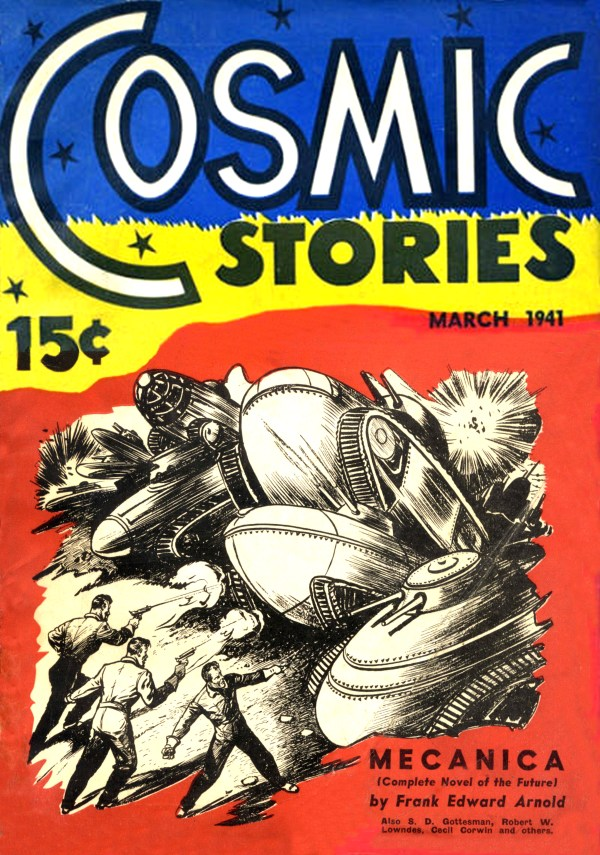 Cosmic+Stories+41-03+v01n01_page_000c