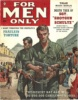 For Men Only Feb 1959 thumbnail