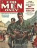 For Men Only Feb 1959 thumbnail