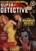 Super Detective - May 1950 thumbnail