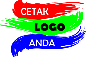 Pulpen untuk promosi dengan cetak logo atau slogan perusahaan anda