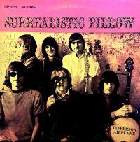 Vinyl Pulp EphemeraFeaturing Nirvana, Jefferson Airplane