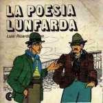 "<span class=""live-editor-title live-editor-title-813"" data-post-id=""813"" data-post-date=""2014-02-24 19:56:13"">Lunfardo, argot de tango y arrabal</span>"