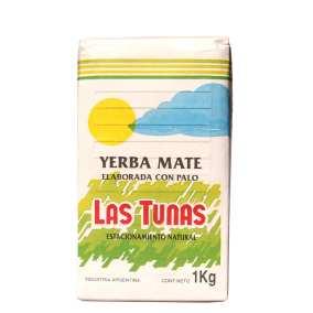 yerba_mate_tunas