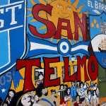 "<span class=""live-editor-title live-editor-title-10768"" data-post-id=""10768"" data-post-date=""2014-10-23 17:49:21"">(Re) Descubriendo San Telmo (Parte 1)</span>"