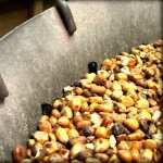 "<span class=""live-editor-title live-editor-title-16590"" data-post-id=""16590"" data-post-date=""2015-05-24 00:17:03"">Barritas de cereales de ñaco y miel, dulzura con piel morena</span>"