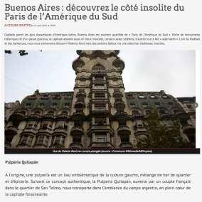 "<span class=""live-editor-title live-editor-title-19041"" data-post-id=""19041"" data-post-date=""2015-04-13 12:45:42"">Buenos Aires, descubrí el lado insólito del París de Sudamérica</span>"
