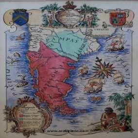 "<span class=""live-editor-title live-editor-title-19897"" data-post-id=""19897"" data-post-date=""2015-09-23 21:43:26"">Oíd mortales, el himno de la Araucania y Patagonia</span>"