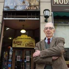 "<span class=""live-editor-title live-editor-title-20132"" data-post-id=""20132"" data-post-date=""2015-10-14 21:25:56"">José María Peña: pico, pala y corazón</span>"
