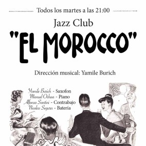 jazz_club_producto