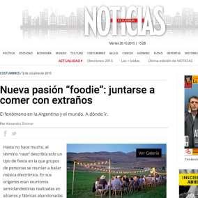 """<span class=""""live-editor-title live-editor-title-20211"""" data-post-id=""""20211"""" data-post-date=""""2015-10-03 18:36:05"""">Nueva pasión foodie: juntarse a comer con extraños por Noticias</span>"""