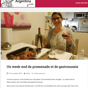 "<span class=""live-editor-title live-editor-title-21428"" data-post-id=""21428"" data-post-date=""2015-11-15 13:04:47"">Fin de semana de paseo y gastronomía</span>"