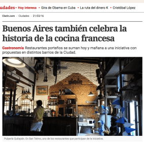 "<span class=""live-editor-title live-editor-title-22139"" data-post-id=""22139"" data-post-date=""2016-03-21 16:21:40"">Buenos Aires también celebra la historia de la cocina francesa por Clarín</span>"